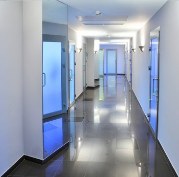 Janitorial Services in Rodeo California