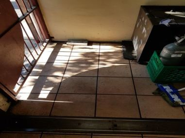 Before & After Floor Cleaning in Albany, CA (4)