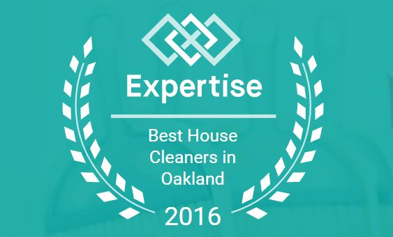 Expertise 14 experts award